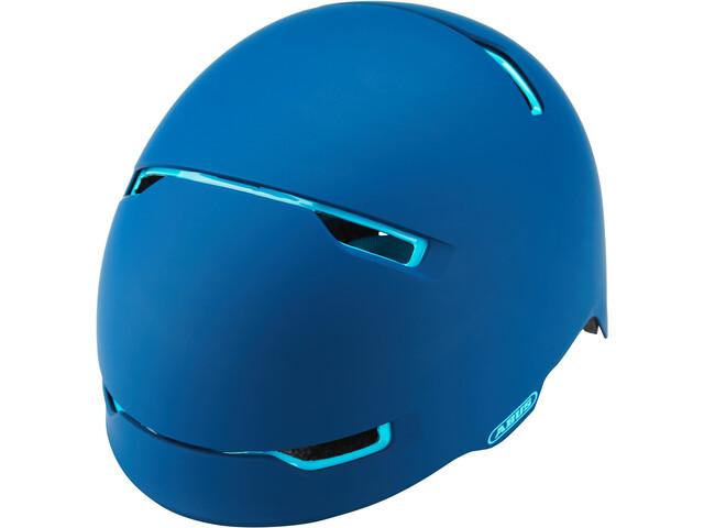 ABUS Scraper 3.0 ACE Casco, ultra blue